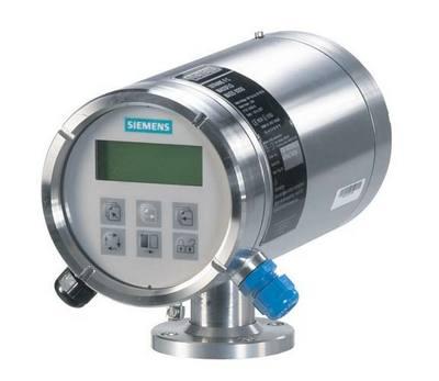 Misuratore di portata massico per gas serie mass2100 riels - Misuratori di portata per acqua ...