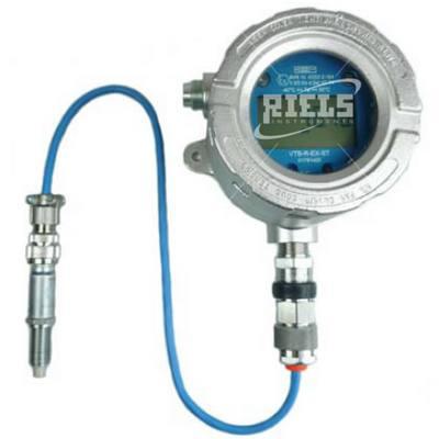 Contalitri a turbina hm r misuratore di portata a turbina - Portata e pressione acqua ...