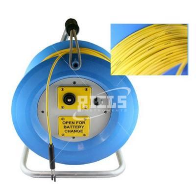 Freatimetro diver riels for Planimetrie domestiche di un livello