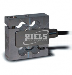 TCA Load Cell Bidirectional. Nominal loads up to 50 kg