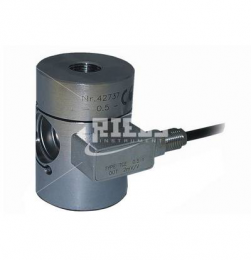 TCE Load Cell Bidirectional. Nominal loads up to 20 t