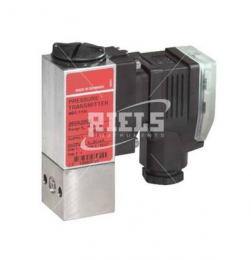 MBC5000 Compact pressure switch