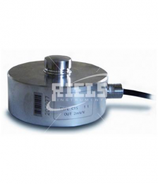C2S Load Cell Compression. Nominal loads up to 200 t