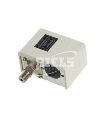 KP Pressure switches