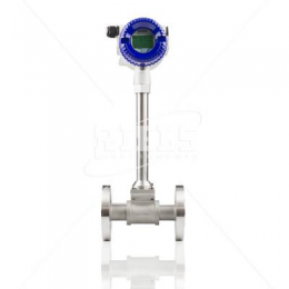 RIF300 Vortex flowmeters.