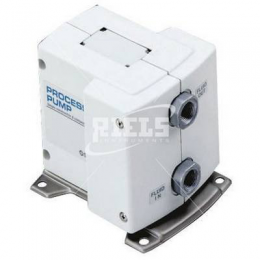 PA3000 Diaphragm Pumps