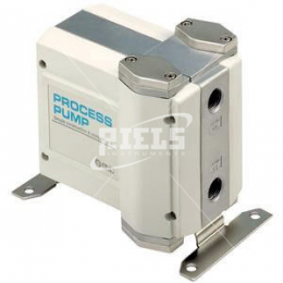 PA5000 Diaphragm Pumps