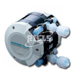 PAF3000/5000 Diaphragm Pumps